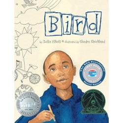 Bird (First Book Special Edition)