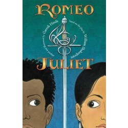 romeo_and_juliet_hinds