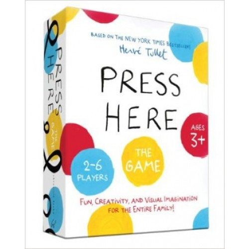 press_here_game