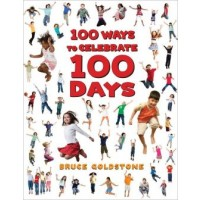 100 Ways to Celebrate 100 Days