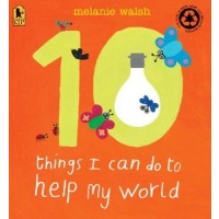 10_things_help_world