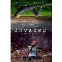 Alienated #2: Invaded