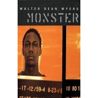 Monster (eBook)
