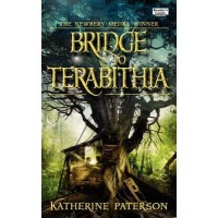 Bridge to Terabithia (eBook)