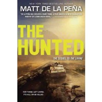 The Living #2: The Hunted