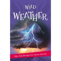 It's All About … Wild Weather