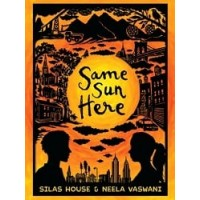 Same Sun Here (eBook)