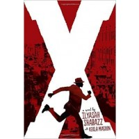 X: A Novel (eBook)