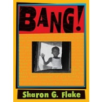 Bang (eBook)