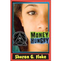 Money Hungry (eBook)