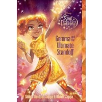Star Darlings #12: Gemma and the Ultimate Standoff