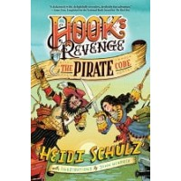 Hook's Revenge #2: The Pirate Code