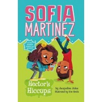 Sofia Martinez: Hector's Hiccups