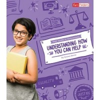 Kids' Guide to Government: Understanding How You Can Help