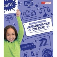 Kids' Guide to Government: Understanding Your Civil Rights