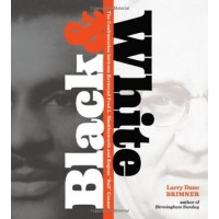 "Black & White: The Confrontation between Reverend Fred L. Shuttlesworth and Eugene ""Bull"" Connor"