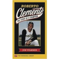 Roberto Clemente: Story of a Champion