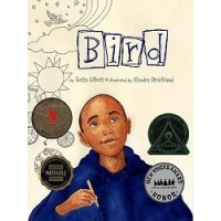 Bird (eBook)