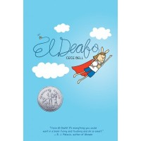 El Deafo (ebook)