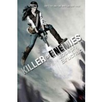 Killer of Enemies (eBook)
