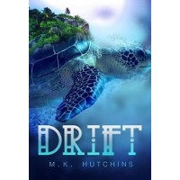 Drift (eBook)