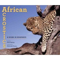 african_acrostics_word_edgeways