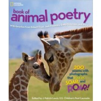 animal_poetry