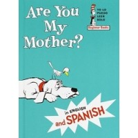 Are You My Mother? / ¿Eres mi mamá? (Bilingual, English/Spanish) (*Carton of 48 Hardcovers)