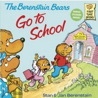b_bears_go_to_school