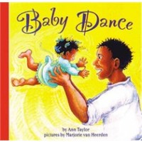 baby_dance_taylor_2