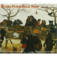 bears_rock_soup