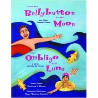 bellybutton_moon