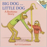 big_dog_little_dog
