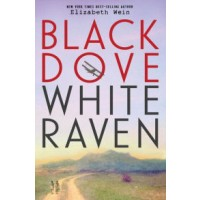 black_dove_white_raven