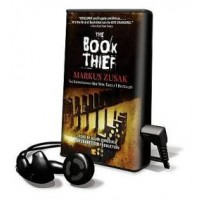book_thief_playaway