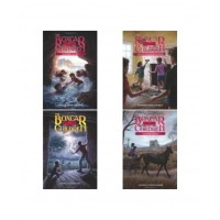 Boxcar Children Mysteries Collection (12 Hardcovers)