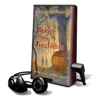 Bridge to Terabithia (Playaway)