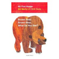 brown_bear_x_2_reader