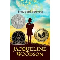 Brown Girl Dreaming (*Carton of 24 Paperbacks)
