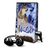 Call of the Wild (Playaway)