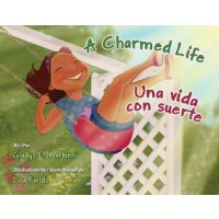 charmed_life_bilingual