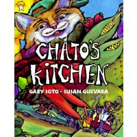 chatos_kitchen