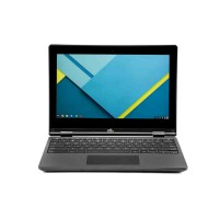 Chromebook J5 front-facing