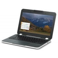 chromebook nl61 open