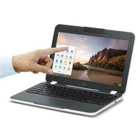 chromebook nl61 touchscreen open