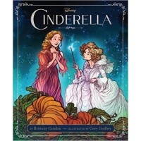 cinderella_picture_book