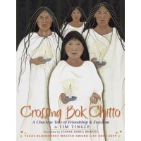 crossing_bok_chitto