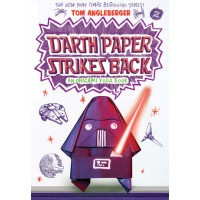 darth_paper_strikes_back_1
