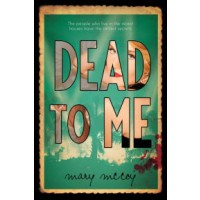 dead_to_me