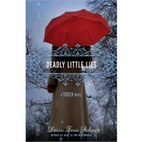 Touch #2: Deadly Little Lies